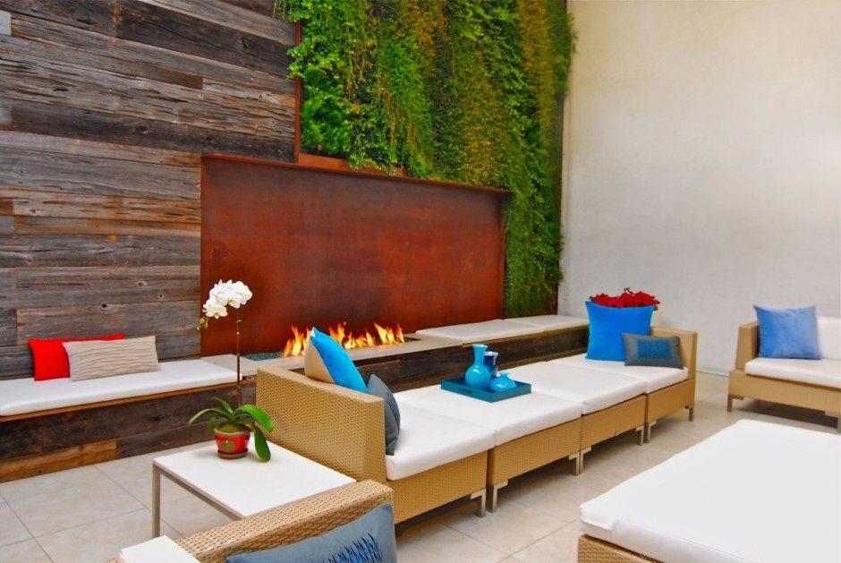 加利福尼亚州拉古纳海滩Hotel Seven4one4_ho_210513_12-940x629.jpg