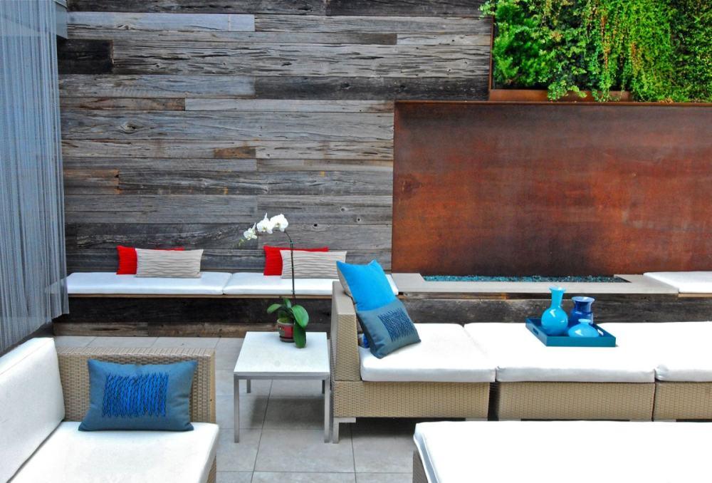加利福尼亚州拉古纳海滩Hotel Seven4one4_ho_210513_13.jpg