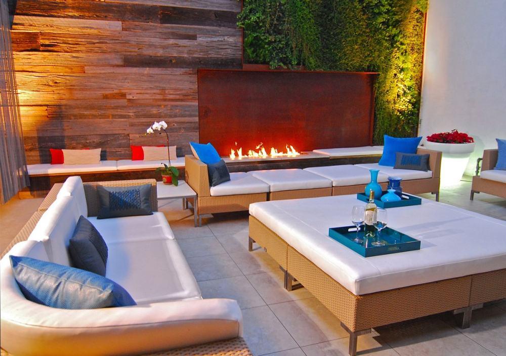 加利福尼亚州拉古纳海滩Hotel Seven4one4_ho_210513_14.jpg