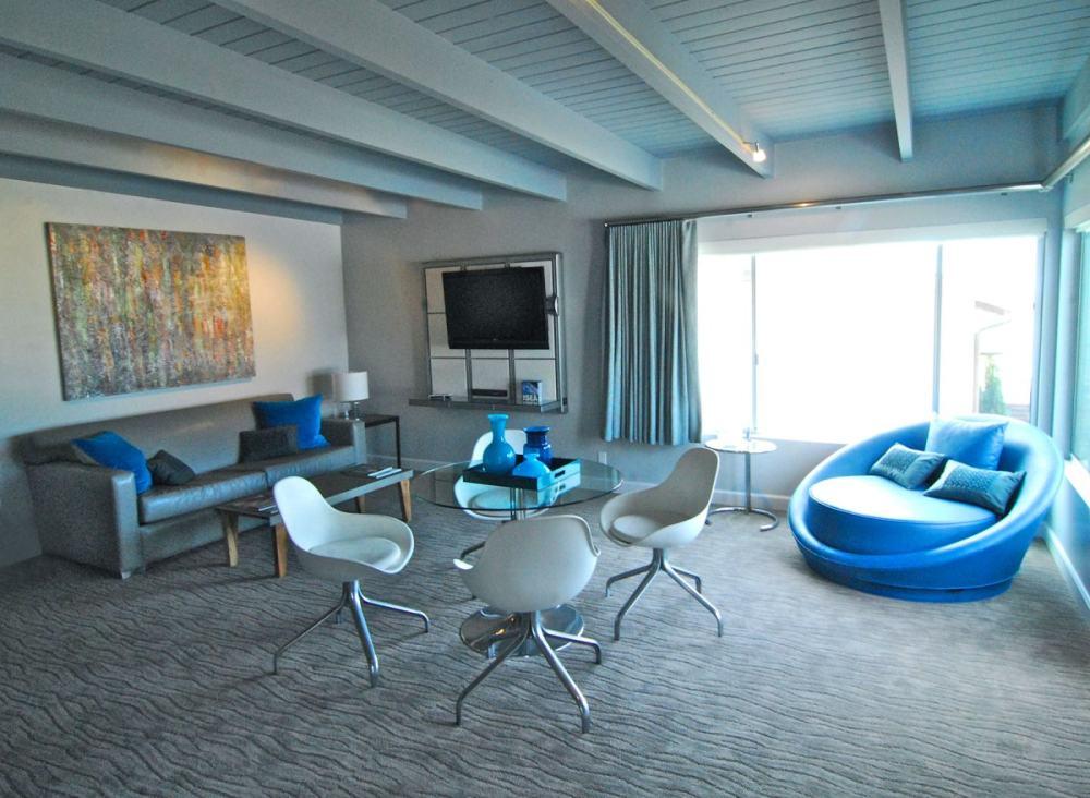 加利福尼亚州拉古纳海滩Hotel Seven4one4_ho_210513_22.jpg