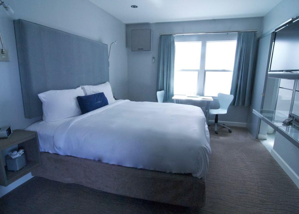 加利福尼亚州拉古纳海滩Hotel Seven4one4_ho_210513_23.jpg