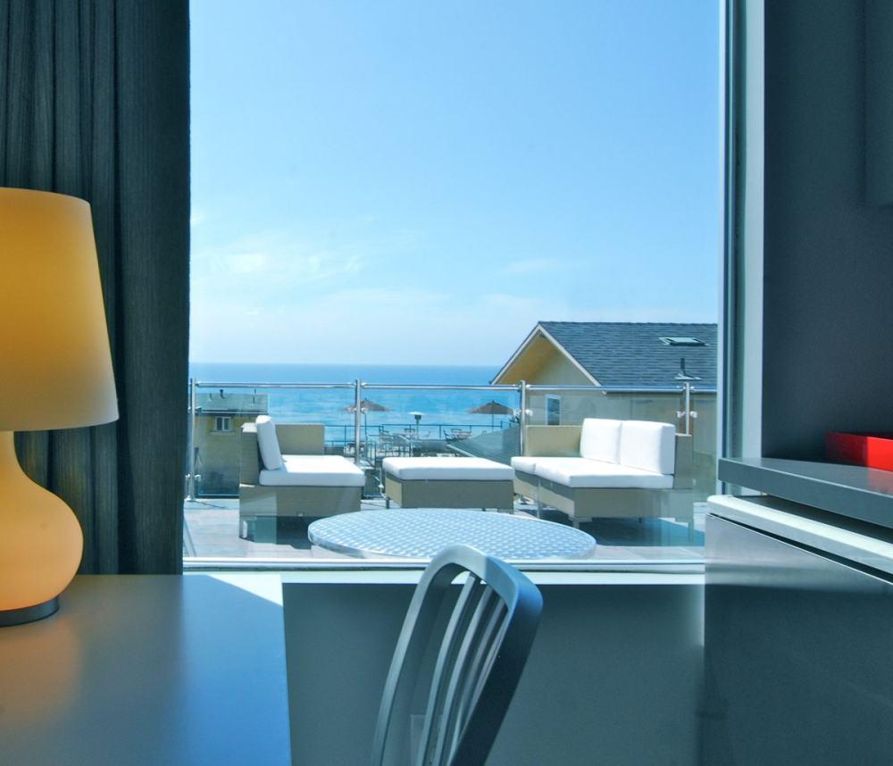 加利福尼亚州拉古纳海滩Hotel Seven4one4_ho_210513_25.jpg