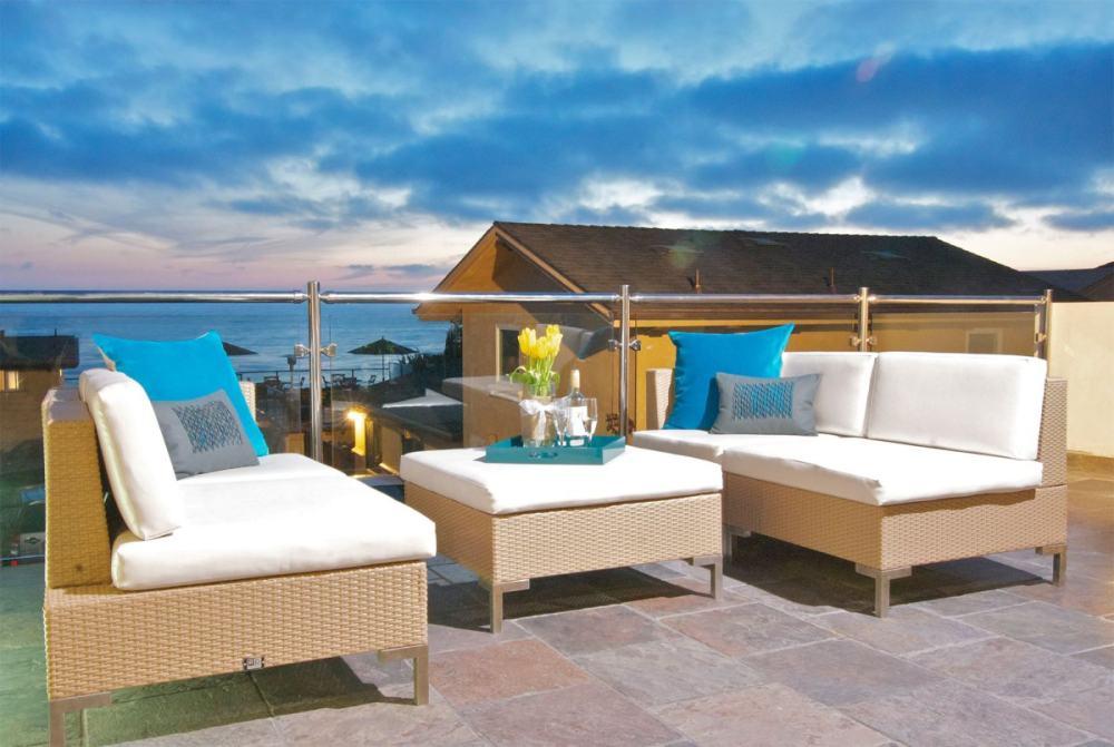 加利福尼亚州拉古纳海滩Hotel Seven4one4_ho_210513_26.jpg