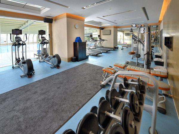 体育设施3.jpg