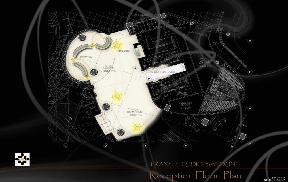 HBA--印尼万隆反式酒店(The Trans Luxury Hotel)设计演示20101203_50333 - Phase II Complete Presentation_P101203_页面_06_调整大小.jpg