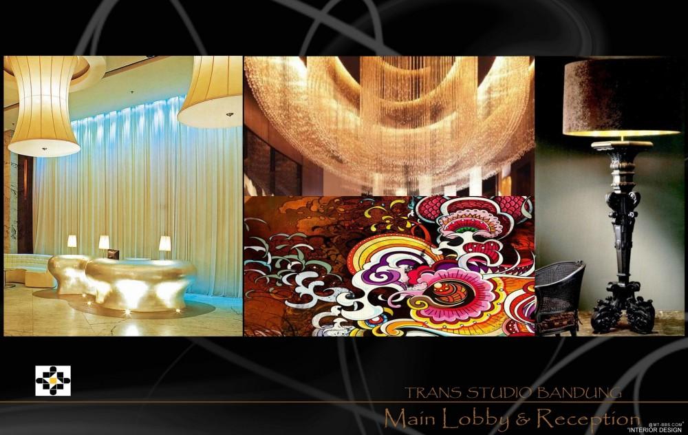 HBA--印尼万隆反式酒店(The Trans Luxury Hotel)设计演示20101203_50333 - Phase II Complete Presentation_P101203_页面_09_调整大小.jpg