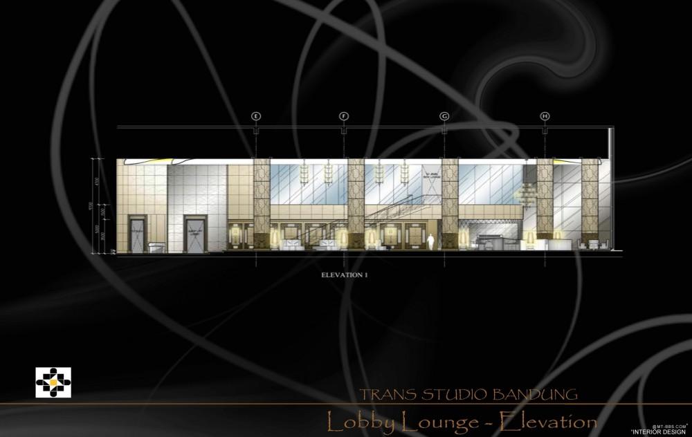 HBA--印尼万隆反式酒店(The Trans Luxury Hotel)设计演示20101203_50333 - Phase II Complete Presentation_P101203_页面_11_调整大小.jpg
