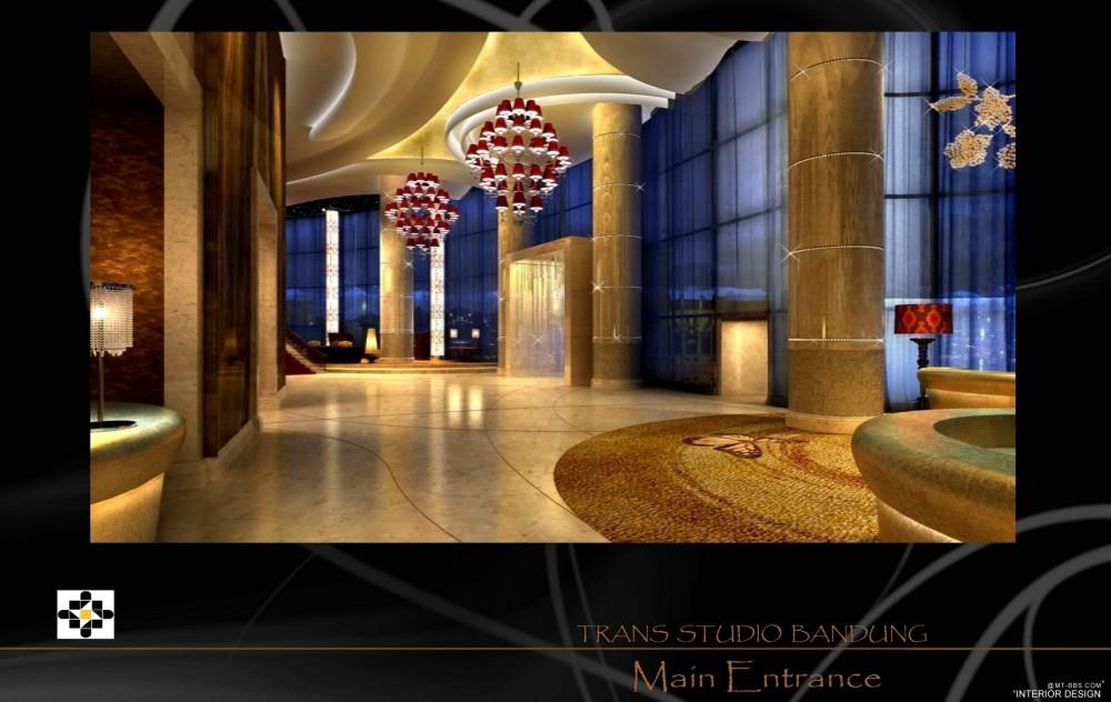 HBA--印尼万隆反式酒店(The Trans Luxury Hotel)设计演示20101203_50333 - Phase II Complete Presentation_P101203_页面_14_调整大小.jpg