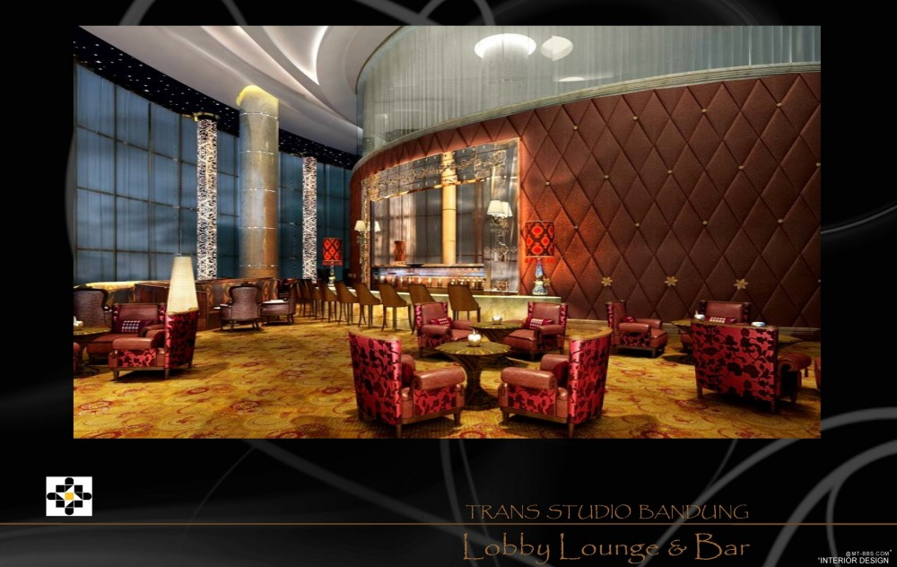 HBA--印尼万隆反式酒店(The Trans Luxury Hotel)设计演示20101203_50333 - Phase II Complete Presentation_P101203_页面_15_调整大小.jpg