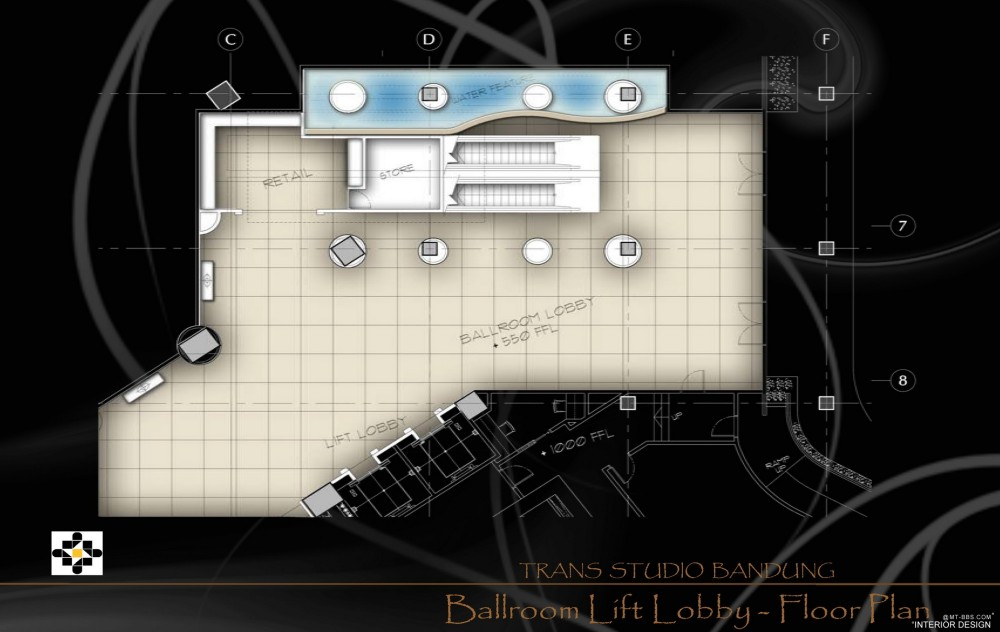 HBA--印尼万隆反式酒店(The Trans Luxury Hotel)设计演示20101203_50333 - Phase II Complete Presentation_P101203_页面_19_调整大小.jpg