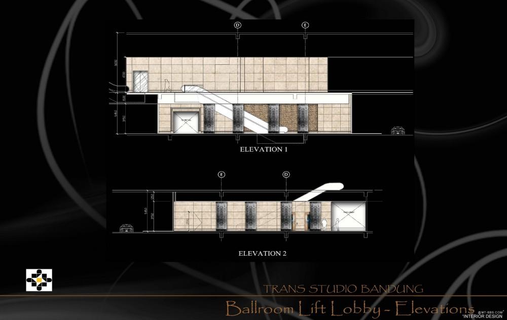 HBA--印尼万隆反式酒店(The Trans Luxury Hotel)设计演示20101203_50333 - Phase II Complete Presentation_P101203_页面_20_调整大小.jpg