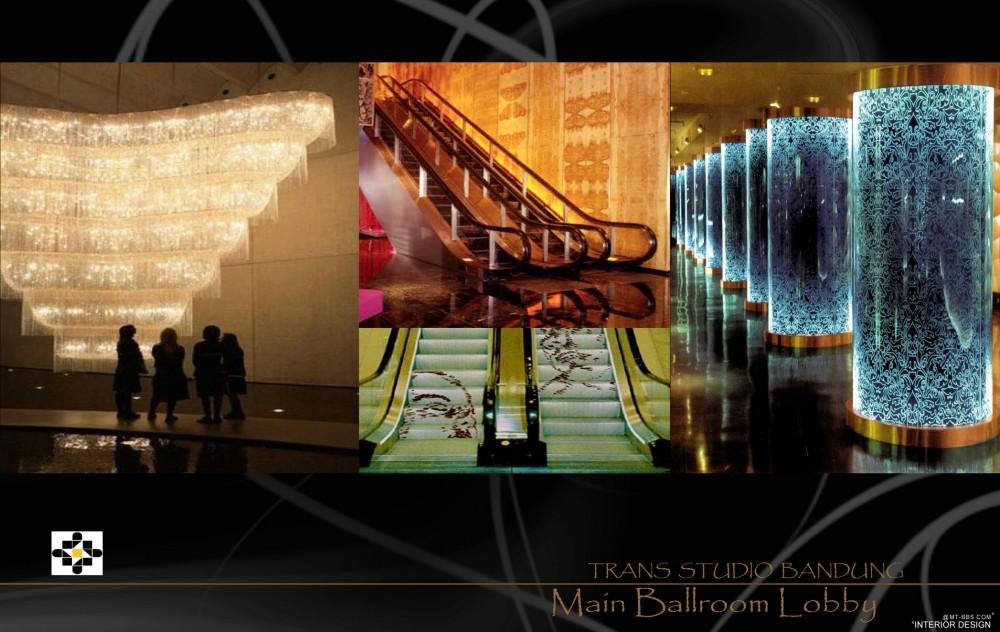 HBA--印尼万隆反式酒店(The Trans Luxury Hotel)设计演示20101203_50333 - Phase II Complete Presentation_P101203_页面_21_调整大小.jpg
