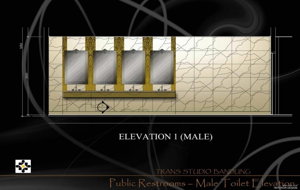 HBA--印尼万隆反式酒店(The Trans Luxury Hotel)设计演示20101203_50333 - Phase II Complete Presentation_P101203_页面_23_调整大小.jpg
