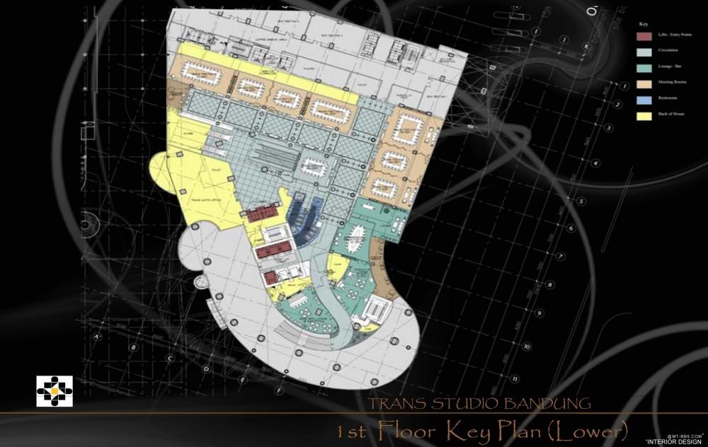 HBA--印尼万隆反式酒店(The Trans Luxury Hotel)设计演示20101203_50333 - Phase II Complete Presentation_P101203_页面_25_调整大小.jpg