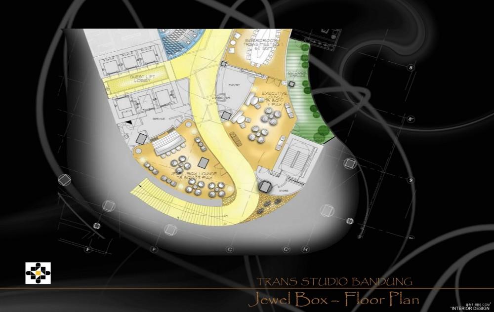 HBA--印尼万隆反式酒店(The Trans Luxury Hotel)设计演示20101203_50333 - Phase II Complete Presentation_P101203_页面_30_调整大小.jpg