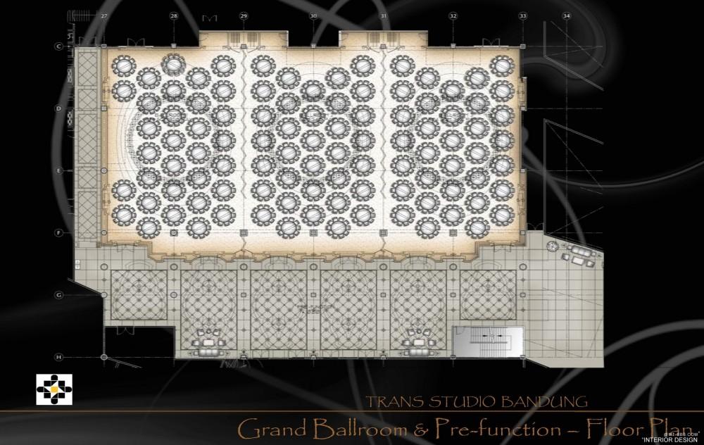 HBA--印尼万隆反式酒店(The Trans Luxury Hotel)设计演示20101203_50333 - Phase II Complete Presentation_P101203_页面_32_调整大小.jpg