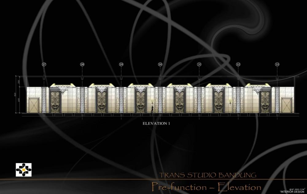 HBA--印尼万隆反式酒店(The Trans Luxury Hotel)设计演示20101203_50333 - Phase II Complete Presentation_P101203_页面_33_调整大小.jpg