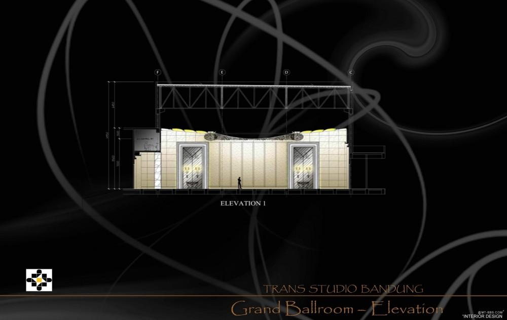 HBA--印尼万隆反式酒店(The Trans Luxury Hotel)设计演示20101203_50333 - Phase II Complete Presentation_P101203_页面_34_调整大小.jpg