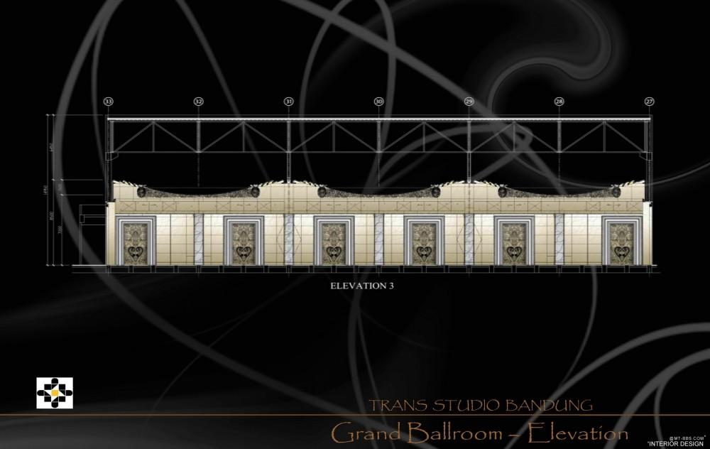 HBA--印尼万隆反式酒店(The Trans Luxury Hotel)设计演示20101203_50333 - Phase II Complete Presentation_P101203_页面_36_调整大小.jpg