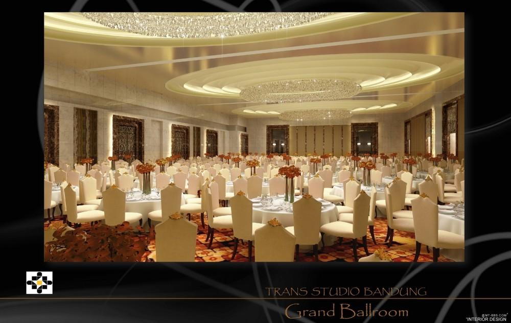 HBA--印尼万隆反式酒店(The Trans Luxury Hotel)设计演示20101203_50333 - Phase II Complete Presentation_P101203_页面_37_调整大小.jpg