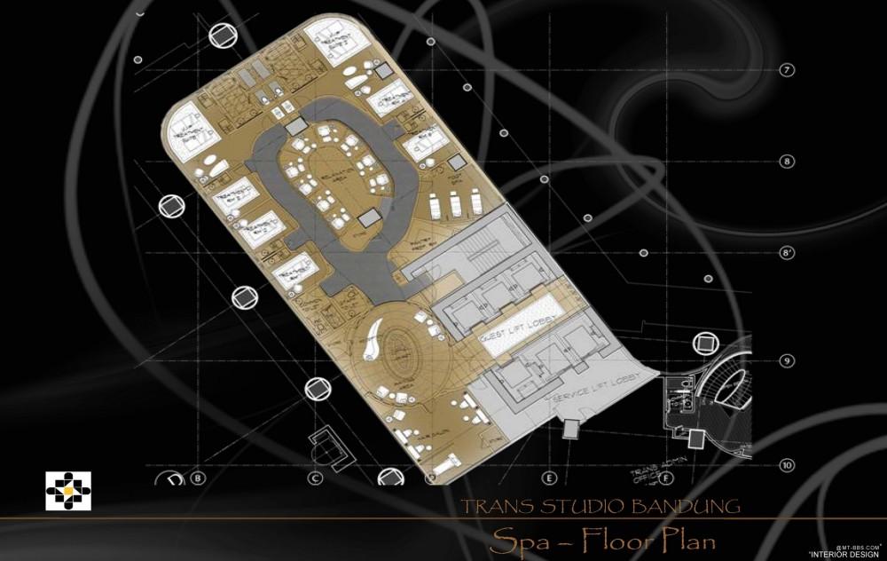 HBA--印尼万隆反式酒店(The Trans Luxury Hotel)设计演示20101203_50333 - Phase II Complete Presentation_P101203_页面_43_调整大小.jpg