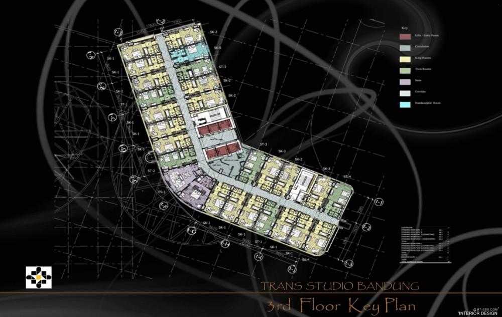 HBA--印尼万隆反式酒店(The Trans Luxury Hotel)设计演示20101203_50333 - Phase II Complete Presentation_P101203_页面_48_调整大小.jpg