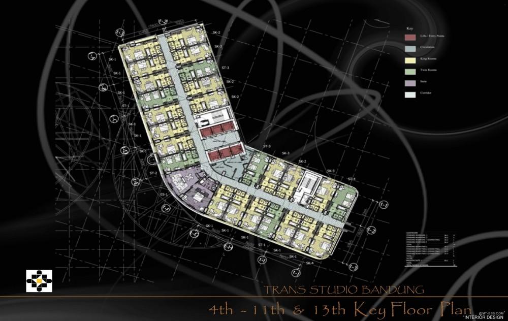 HBA--印尼万隆反式酒店(The Trans Luxury Hotel)设计演示20101203_50333 - Phase II Complete Presentation_P101203_页面_49_调整大小.jpg