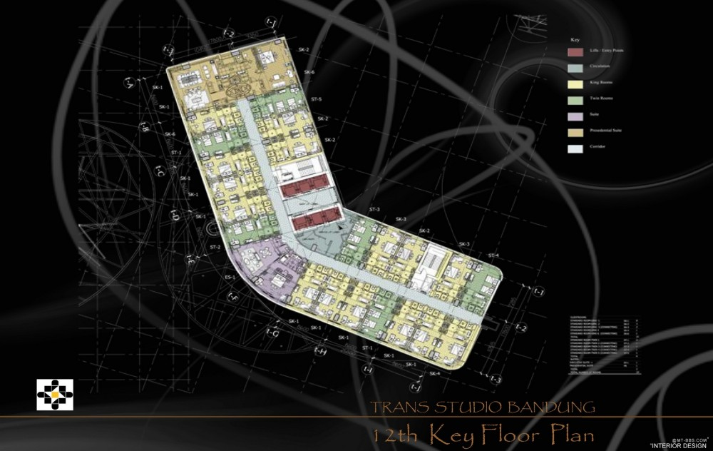 HBA--印尼万隆反式酒店(The Trans Luxury Hotel)设计演示20101203_50333 - Phase II Complete Presentation_P101203_页面_50_调整大小.jpg