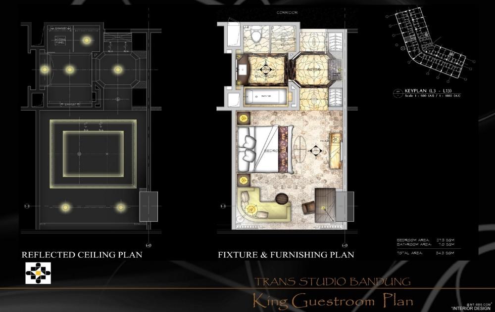 HBA--印尼万隆反式酒店(The Trans Luxury Hotel)设计演示20101203_50333 - Phase II Complete Presentation_P101203_页面_52_调整大小.jpg