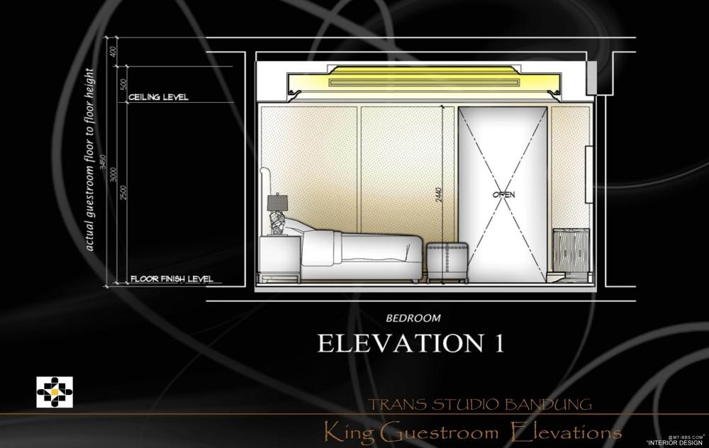 HBA--印尼万隆反式酒店(The Trans Luxury Hotel)设计演示20101203_50333 - Phase II Complete Presentation_P101203_页面_53_调整大小.jpg