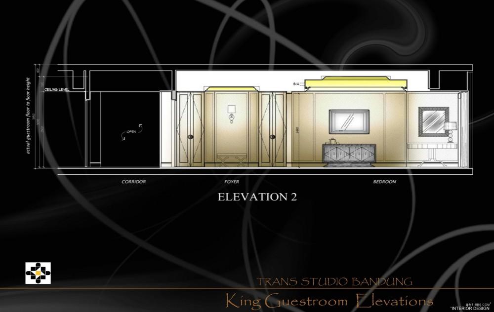 HBA--印尼万隆反式酒店(The Trans Luxury Hotel)设计演示20101203_50333 - Phase II Complete Presentation_P101203_页面_54_调整大小.jpg