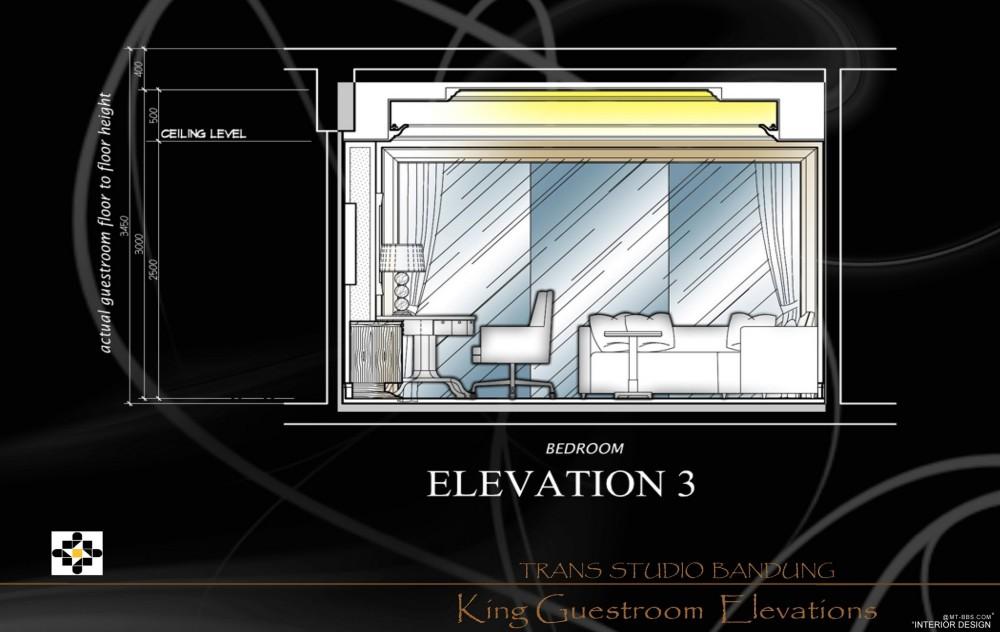 HBA--印尼万隆反式酒店(The Trans Luxury Hotel)设计演示20101203_50333 - Phase II Complete Presentation_P101203_页面_55_调整大小.jpg