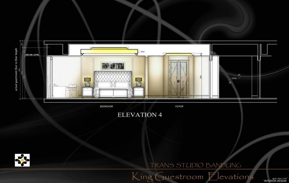 HBA--印尼万隆反式酒店(The Trans Luxury Hotel)设计演示20101203_50333 - Phase II Complete Presentation_P101203_页面_56_调整大小.jpg