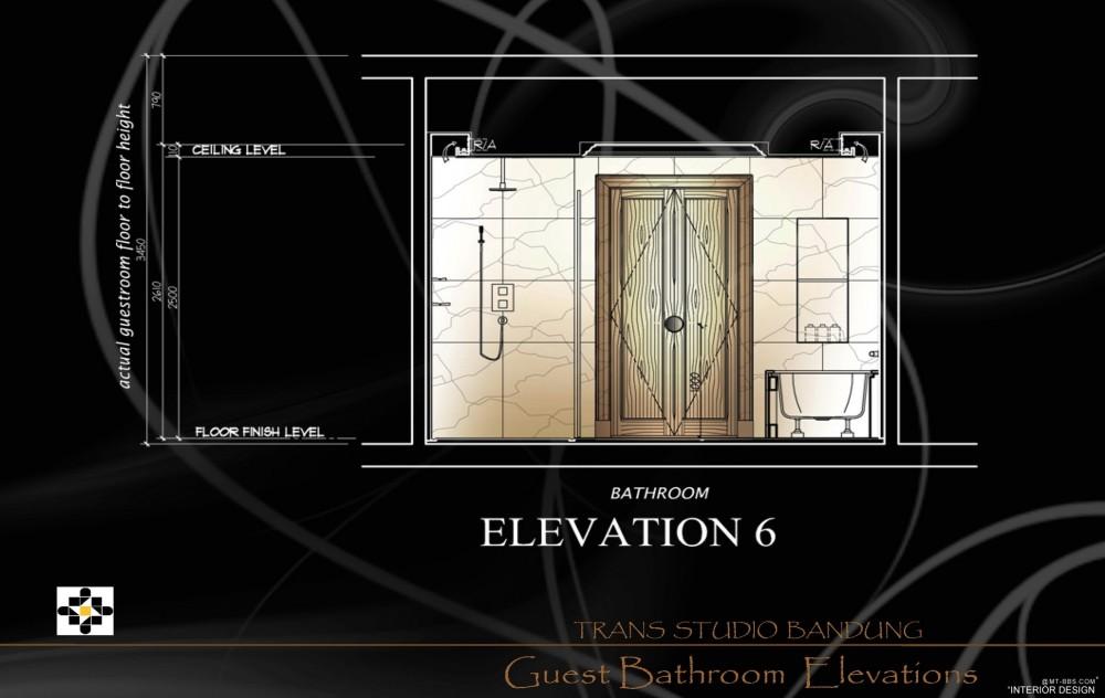 HBA--印尼万隆反式酒店(The Trans Luxury Hotel)设计演示20101203_50333 - Phase II Complete Presentation_P101203_页面_60_调整大小.jpg