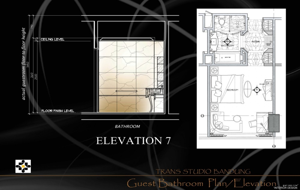HBA--印尼万隆反式酒店(The Trans Luxury Hotel)设计演示20101203_50333 - Phase II Complete Presentation_P101203_页面_61_调整大小.jpg