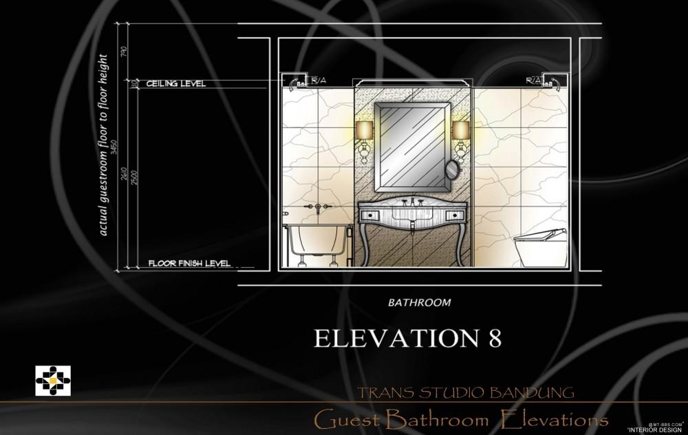 HBA--印尼万隆反式酒店(The Trans Luxury Hotel)设计演示20101203_50333 - Phase II Complete Presentation_P101203_页面_62_调整大小.jpg