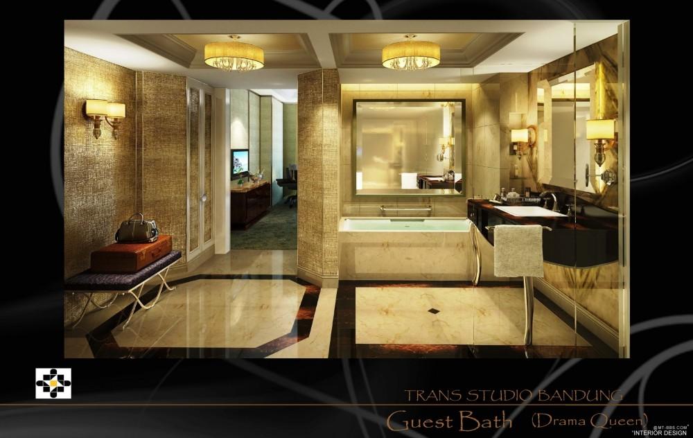 HBA--印尼万隆反式酒店(The Trans Luxury Hotel)设计演示20101203_50333 - Phase II Complete Presentation_P101203_页面_63_调整大小.jpg