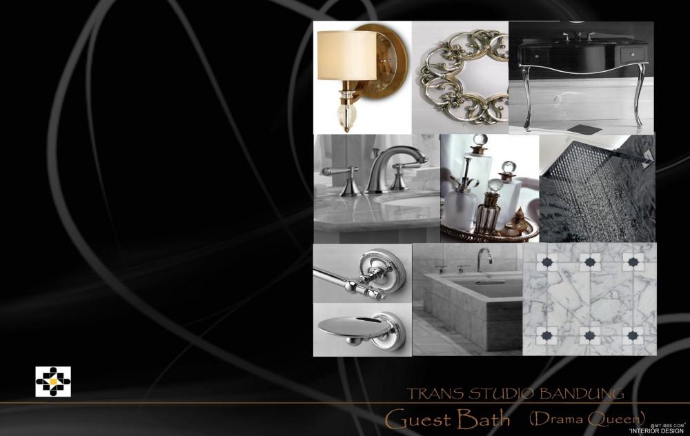 HBA--印尼万隆反式酒店(The Trans Luxury Hotel)设计演示20101203_50333 - Phase II Complete Presentation_P101203_页面_64_调整大小.jpg
