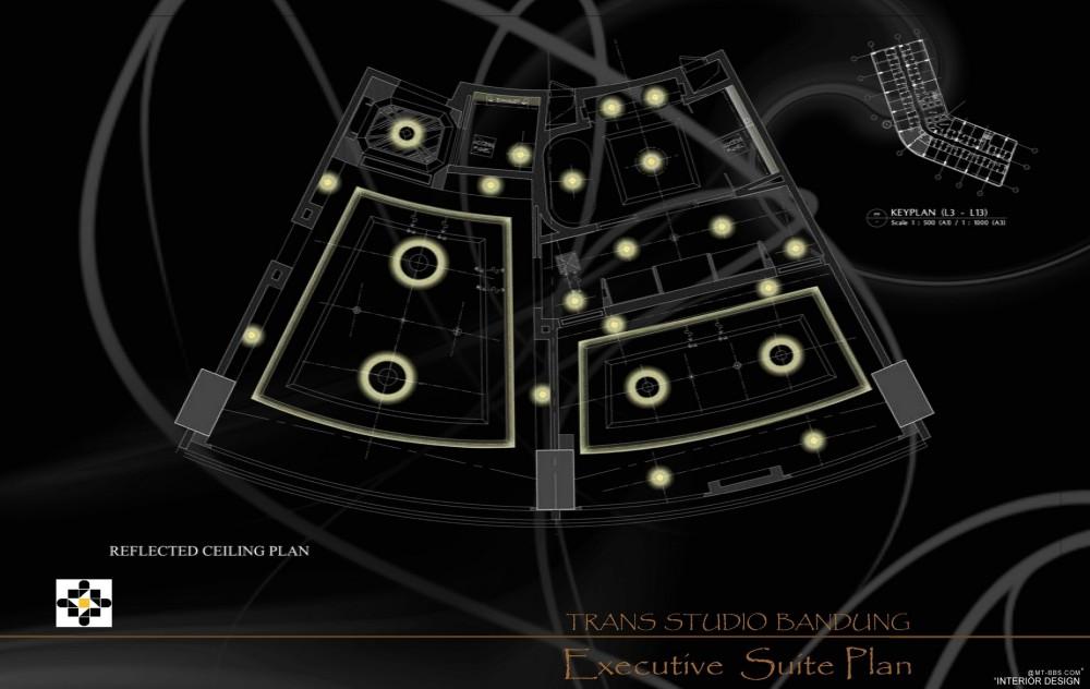 HBA--印尼万隆反式酒店(The Trans Luxury Hotel)设计演示20101203_50333 - Phase II Complete Presentation_P101203_页面_67_调整大小.jpg