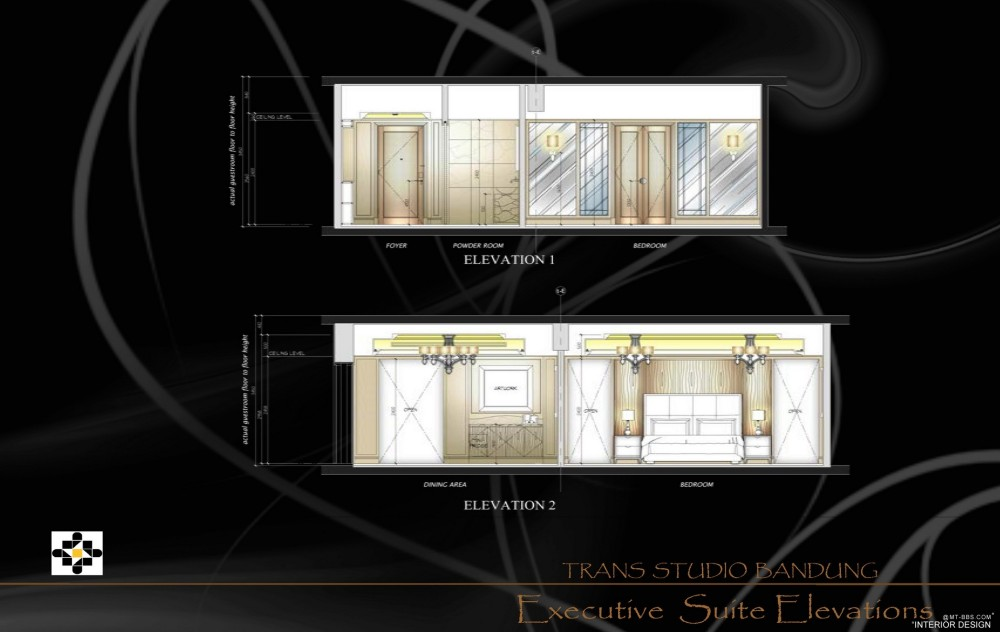HBA--印尼万隆反式酒店(The Trans Luxury Hotel)设计演示20101203_50333 - Phase II Complete Presentation_P101203_页面_68_调整大小.jpg