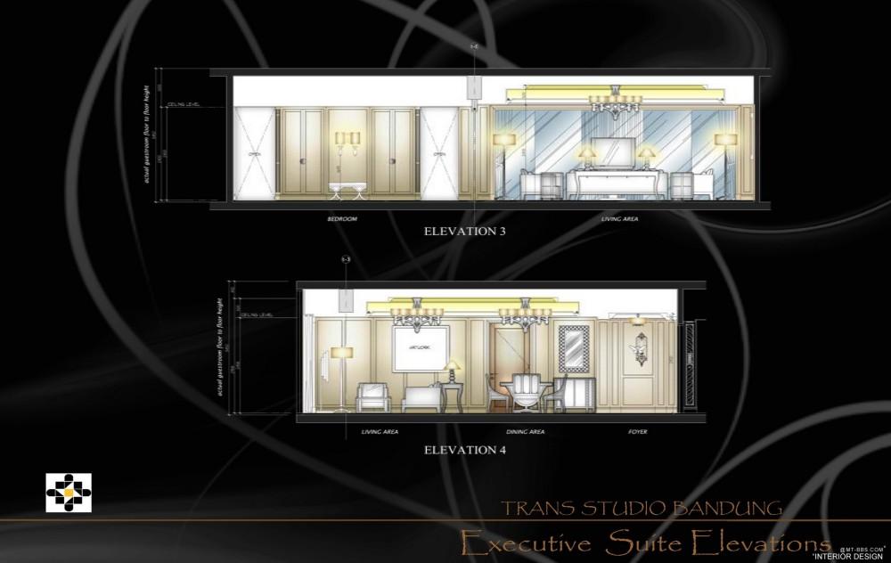HBA--印尼万隆反式酒店(The Trans Luxury Hotel)设计演示20101203_50333 - Phase II Complete Presentation_P101203_页面_69_调整大小.jpg