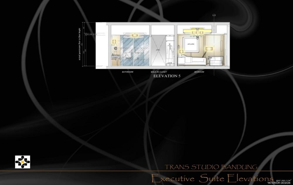 HBA--印尼万隆反式酒店(The Trans Luxury Hotel)设计演示20101203_50333 - Phase II Complete Presentation_P101203_页面_70_调整大小.jpg