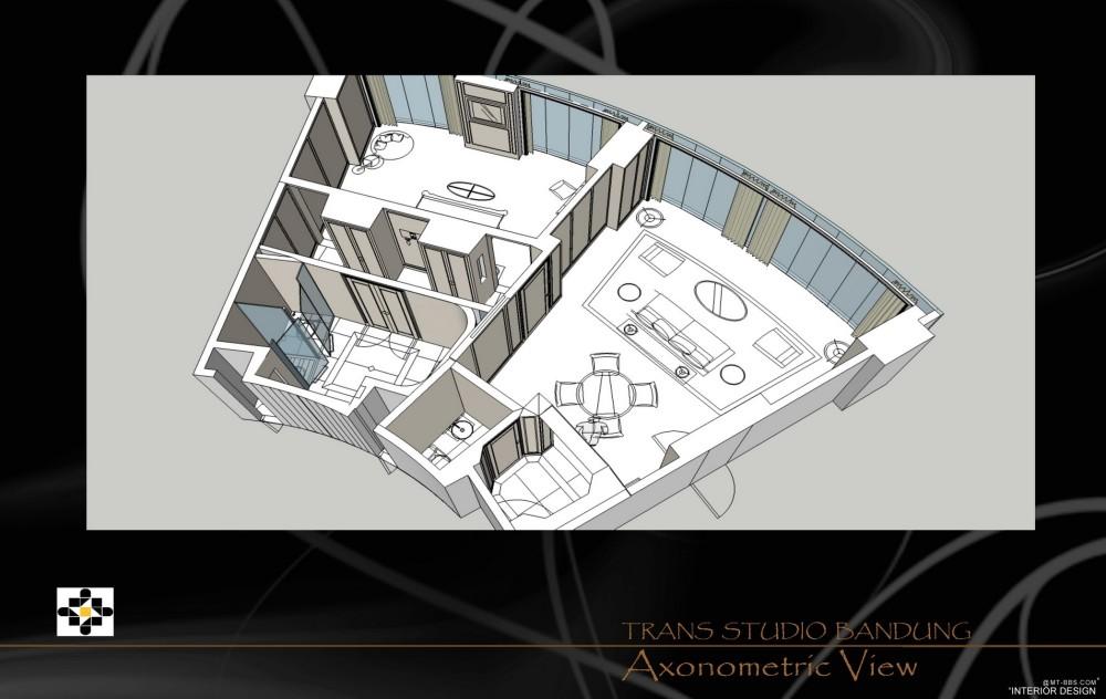 HBA--印尼万隆反式酒店(The Trans Luxury Hotel)设计演示20101203_50333 - Phase II Complete Presentation_P101203_页面_72_调整大小.jpg