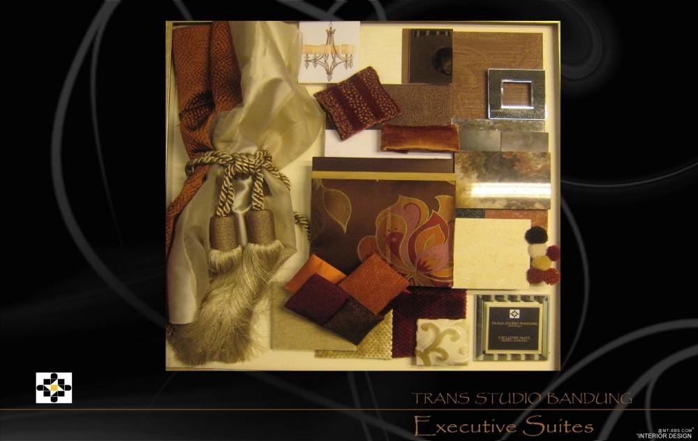 HBA--印尼万隆反式酒店(The Trans Luxury Hotel)设计演示20101203_50333 - Phase II Complete Presentation_P101203_页面_74_调整大小.jpg