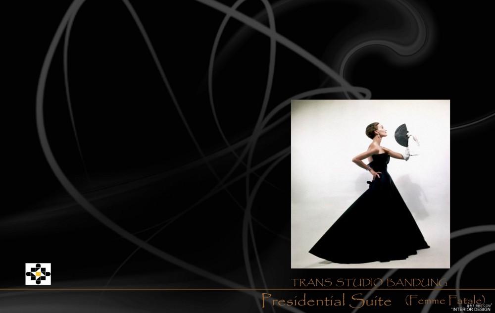 HBA--印尼万隆反式酒店(The Trans Luxury Hotel)设计演示20101203_50333 - Phase II Complete Presentation_P101203_页面_75_调整大小.jpg