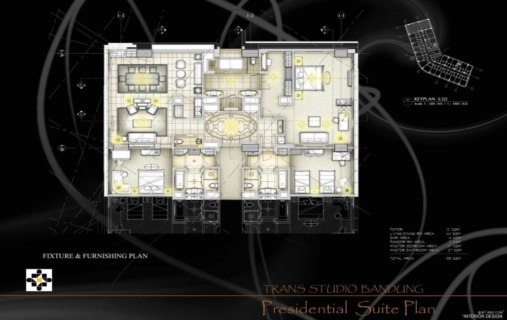 HBA--印尼万隆反式酒店(The Trans Luxury Hotel)设计演示20101203_50333 - Phase II Complete Presentation_P101203_页面_76_调整大小.jpg
