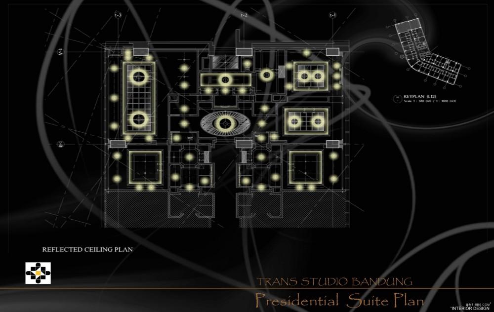 HBA--印尼万隆反式酒店(The Trans Luxury Hotel)设计演示20101203_50333 - Phase II Complete Presentation_P101203_页面_77_调整大小.jpg