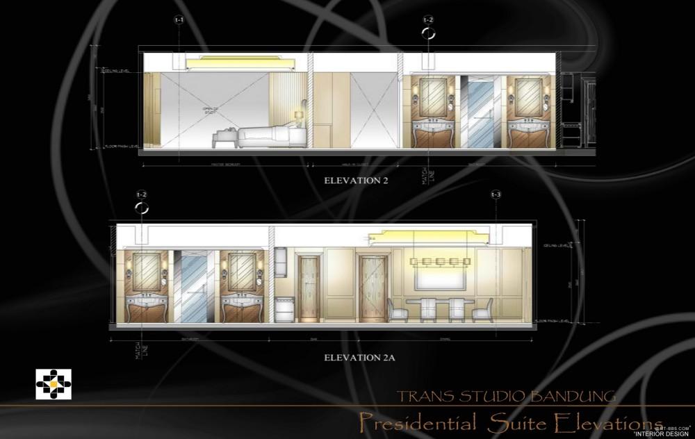HBA--印尼万隆反式酒店(The Trans Luxury Hotel)设计演示20101203_50333 - Phase II Complete Presentation_P101203_页面_79_调整大小.jpg