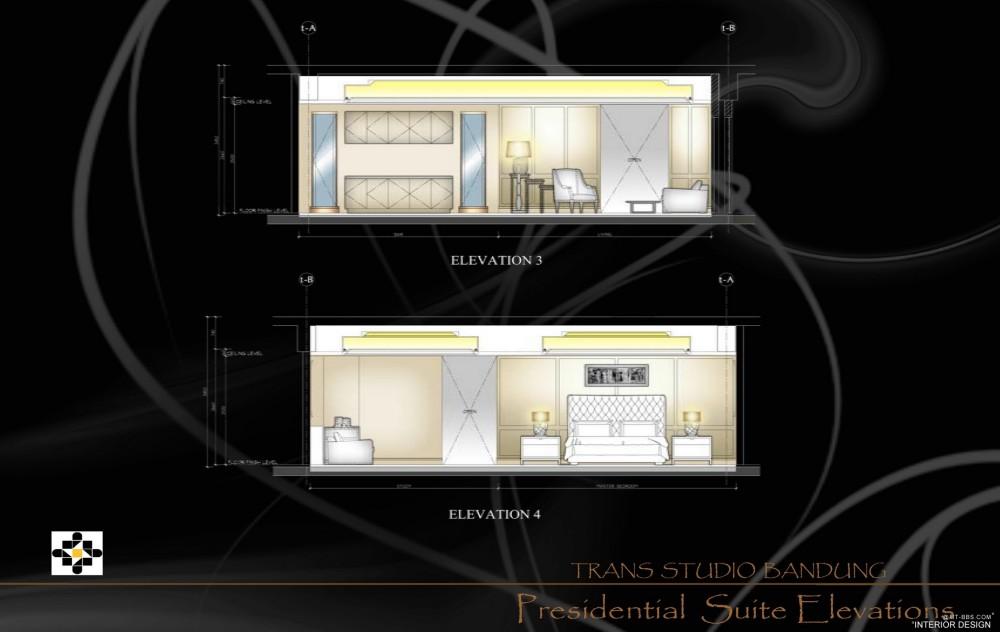 HBA--印尼万隆反式酒店(The Trans Luxury Hotel)设计演示20101203_50333 - Phase II Complete Presentation_P101203_页面_80_调整大小.jpg