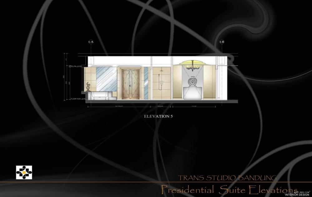 HBA--印尼万隆反式酒店(The Trans Luxury Hotel)设计演示20101203_50333 - Phase II Complete Presentation_P101203_页面_81_调整大小.jpg
